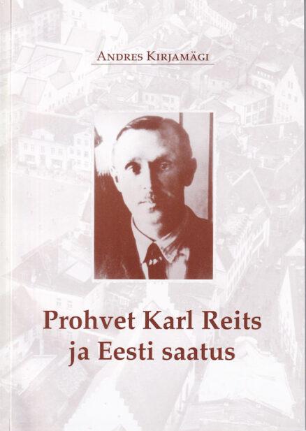 Prohvet-Karl-Reits-ja-Eesti-rahva-saatus
