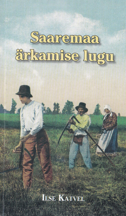 Saaremaa-ärkamise-lugu