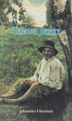 Taeva-Jaan