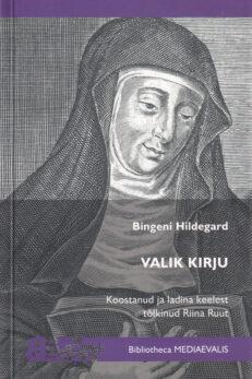 Valik-kirju-Hildegard