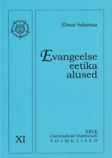 Evangeelse-eetika-alused