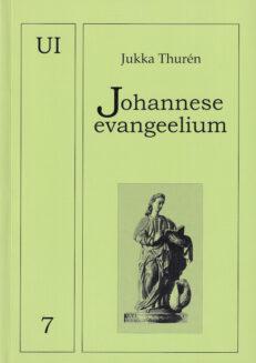 Joh-evangeelium-Thuren