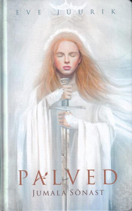 Palved-Jumala-Sõnast