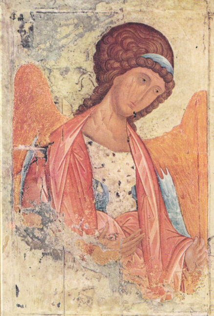 Postkaart-KRN-B-025