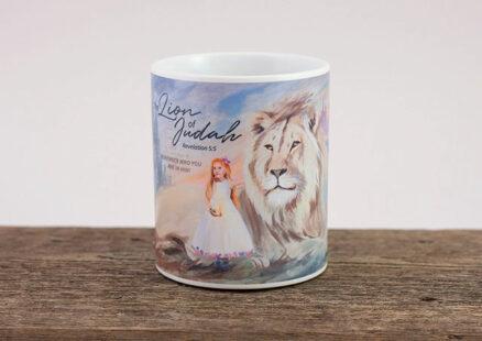The-Lion-of-Judah_Ain-Vares-Art_Mug_2