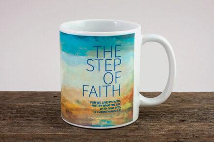 The-Step-of-Faith_Ain-Vares-Art_Mug_2