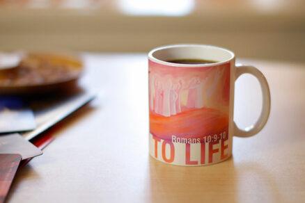 The-Way-to-Life-Ain-Vares-Art_Mug