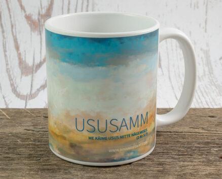 Ususamm_2