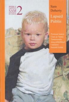 Lapsed-Piiblis