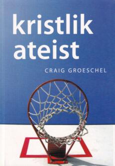 Kristlik-ateist