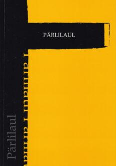 Pärlilaul