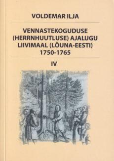 Vennastekoguduse-ajalugu-Liivimaal-IV
