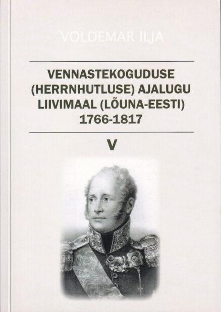 Vennastekoguduse-ajalugu-Liivimaal-V