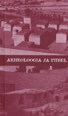 Arheoloogia-ja-Piibel