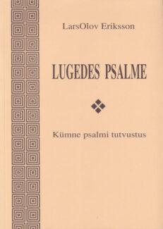 Lugedes psalme
