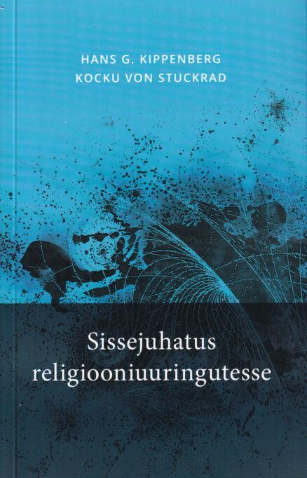Sissejuhatus-religiooniuuringutesse