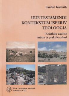 Uue-Testamendi-kontekstualiseeriv-teoloogia