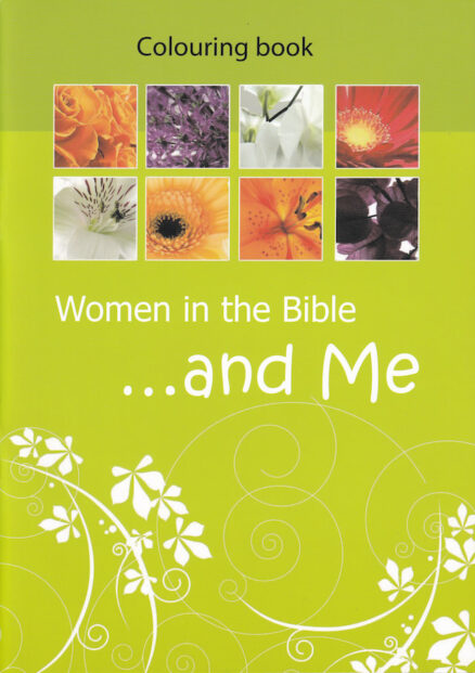 Women-in-the-Bible-and-me