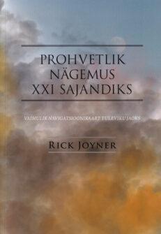 Prohvetlik-nägemus-XXI-sajandiks